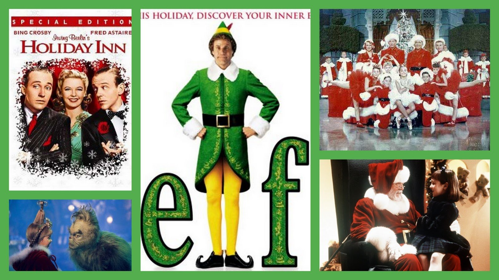 top christmas movie quotes quotesgram