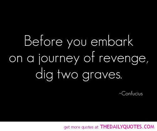 Hamlet revenge essay