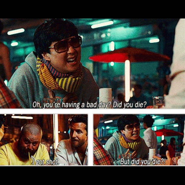 Hangover Movie Quotes Funniest Lines: Mr Chow Hangover 2 Quotes. QuotesGram