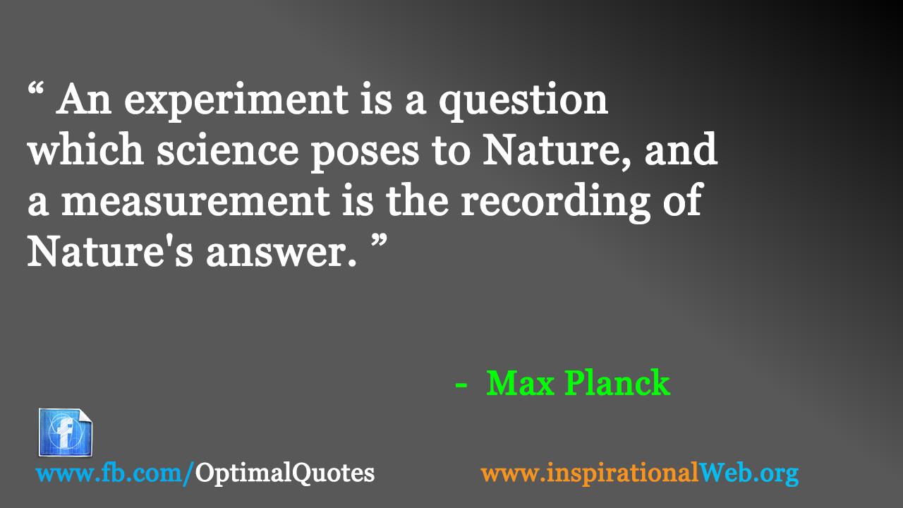 science quotes inspirational famous scientific quotesgram