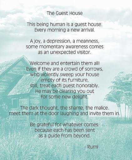 Inspirational Quotes About Positive: Jalaluddin Rumi Quotes In Urdu. QuotesGram