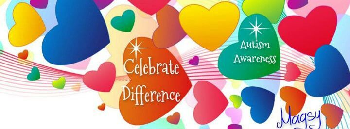 "celebrating difference Our 2017 theme for a kitaab for a cause explores the idea of ""celebrating differences"" we feel it's important for kids to grow up with diversity."