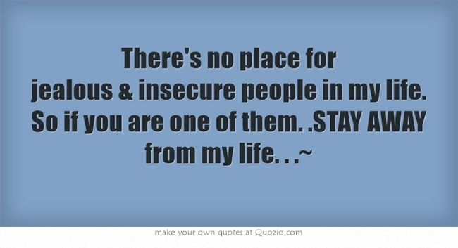 Pride Quotes Facebook And Jealousy. QuotesGram