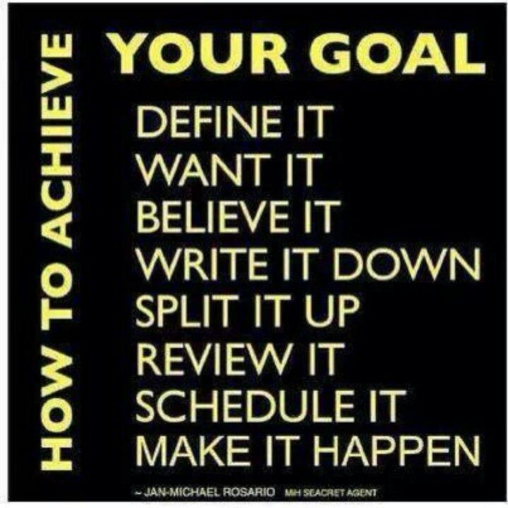 Quotes Working Hard Achieve Goals: Achieving Goals Quotes. QuotesGram