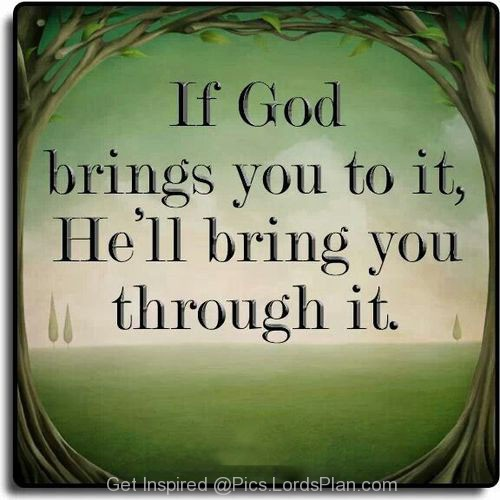 Inspirational Quotes Relationships Difficult Times: God Inspirational Quotes For Difficult Times. QuotesGram