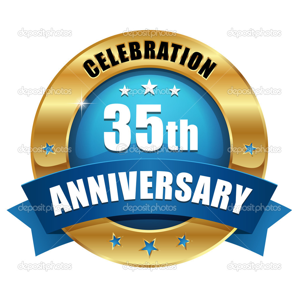 Anniversary Quotes Quotesgram: 35 Year Work Anniversary Quotes. QuotesGram