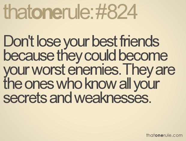 Losing My Best Friend Quotes Quotesgram