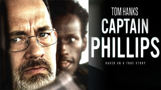 Captain Phillips Quotes. QuotesGram