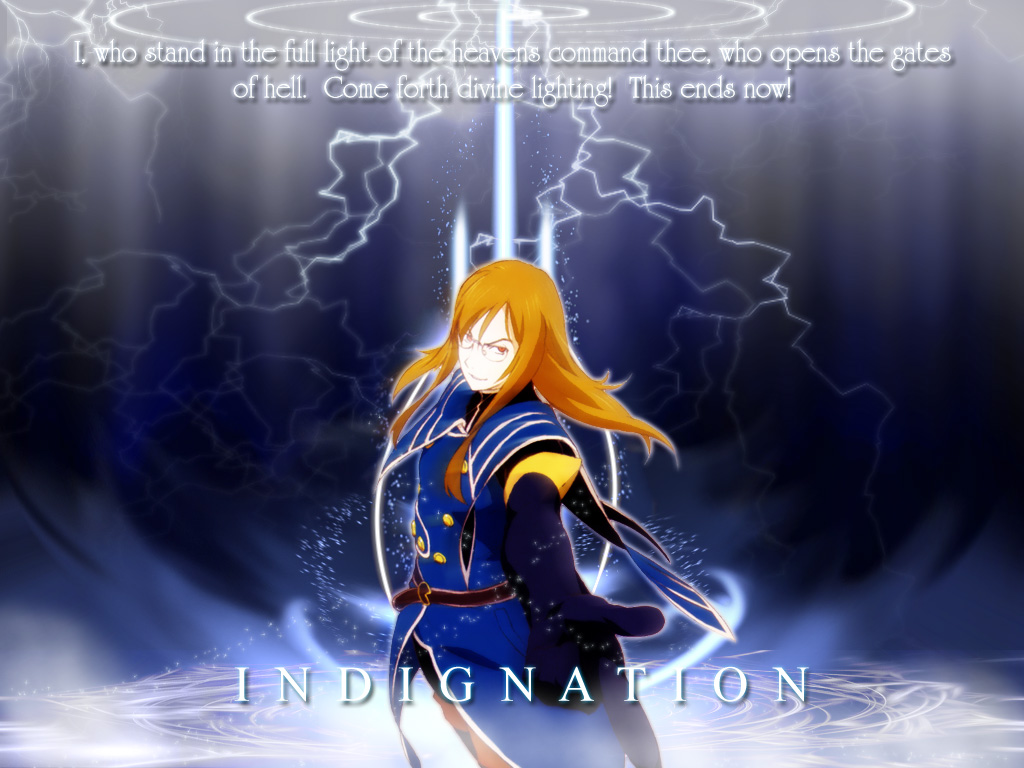 The Tales Of Abyss Quotes Quotesgram