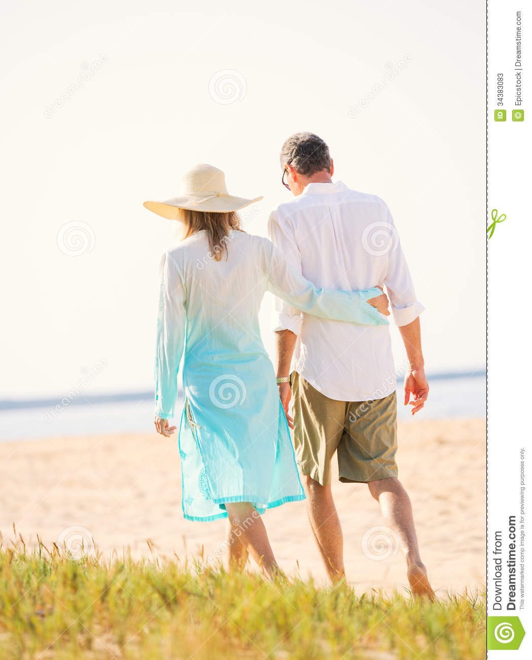 Old Age Couple Quotes: Romantic Middle Age Quotes. QuotesGram