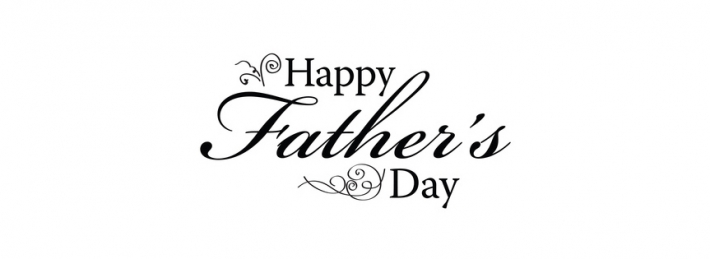 Download Fathers Day Images for Facebook
