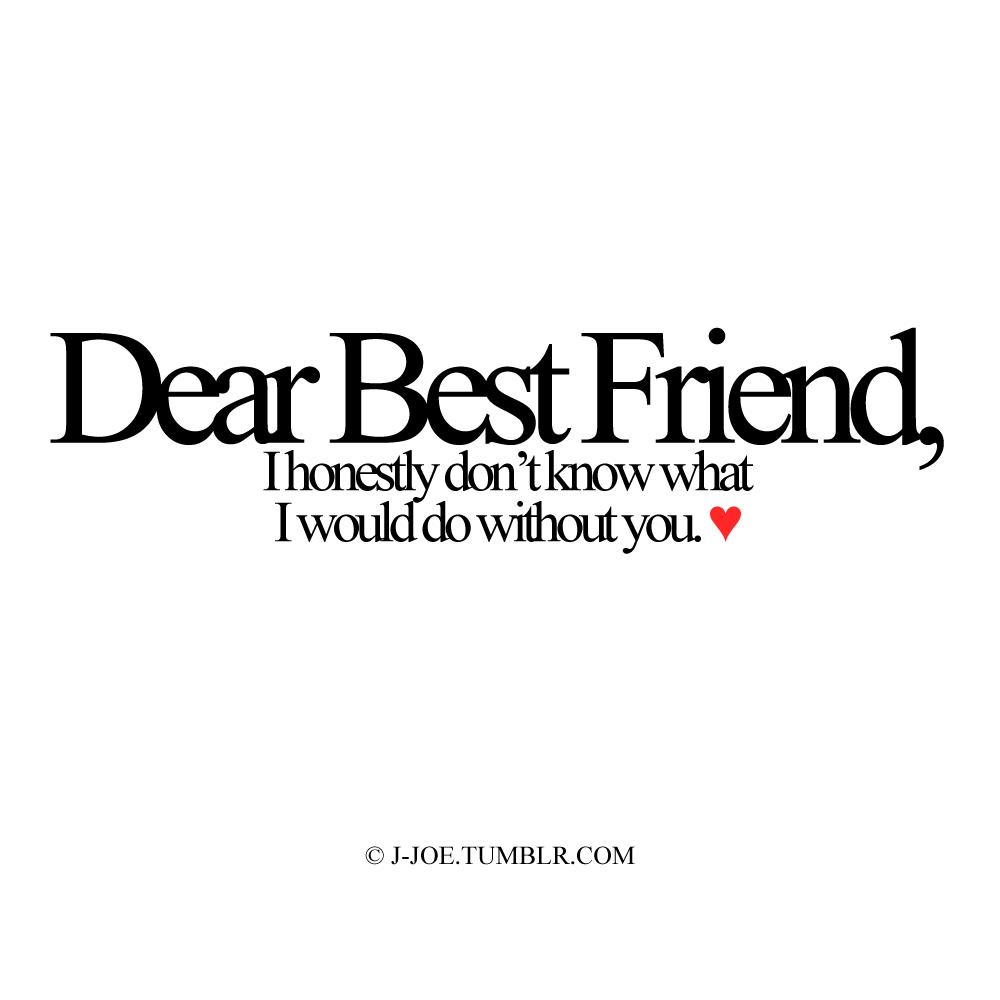 Quotes Dear Friend Tagalog: Quotes About Dear Friends. QuotesGram