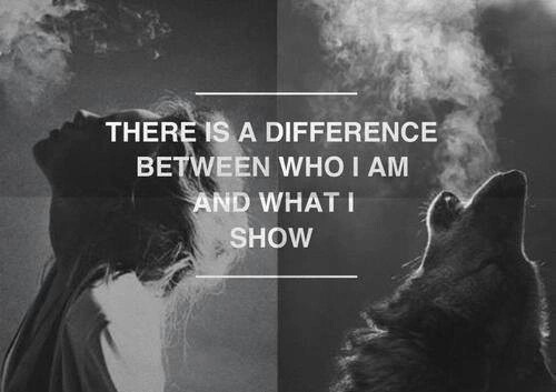 Dark Grunge Quotes. QuotesGram