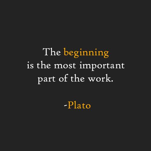 philosophy sisyphus quotes