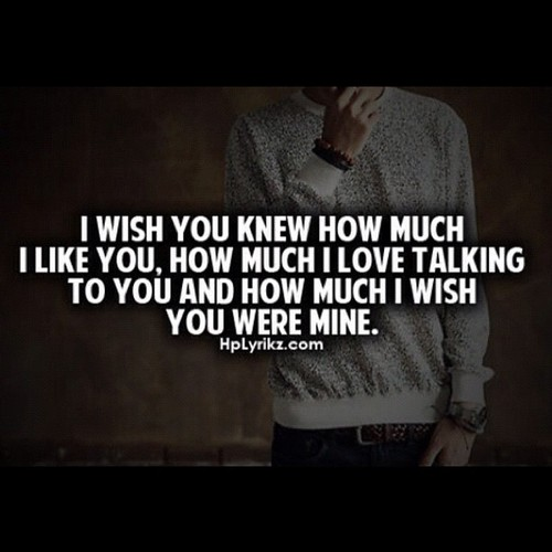 Good Night Love Quotes: I Love You Goodnight Quotes. QuotesGram