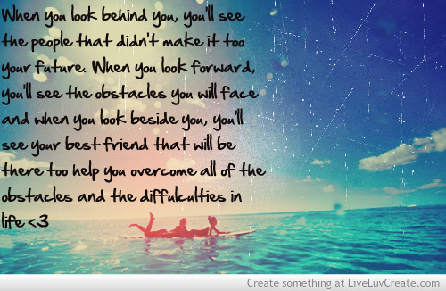 Best Friends Forever Quotes. QuotesGramQuotes About Three Best Friends Forever