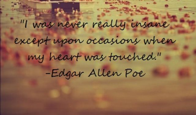 Touch My Heart Quotes. QuotesGram