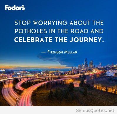 Celebration Quotes Quotesgram