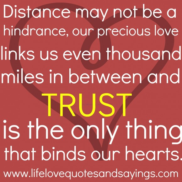 Quotes About Love Relationships: Quotes About Love And Relationships And Trust. QuotesGram