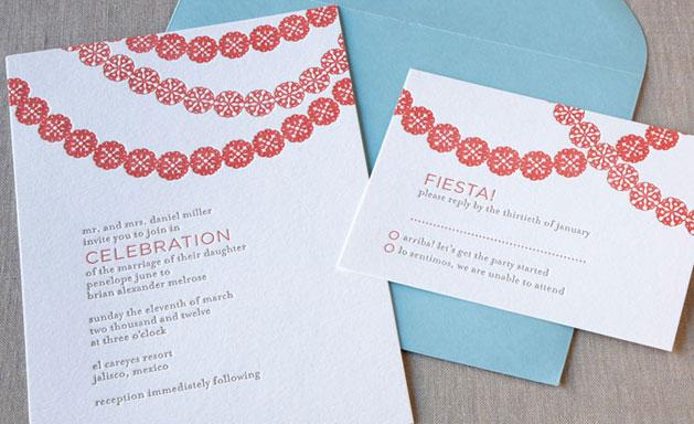 Summer Wedding Invitations: Summer Wedding Quotes. QuotesGram