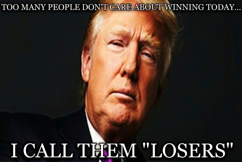 1611047911-Donald-Trump-winning