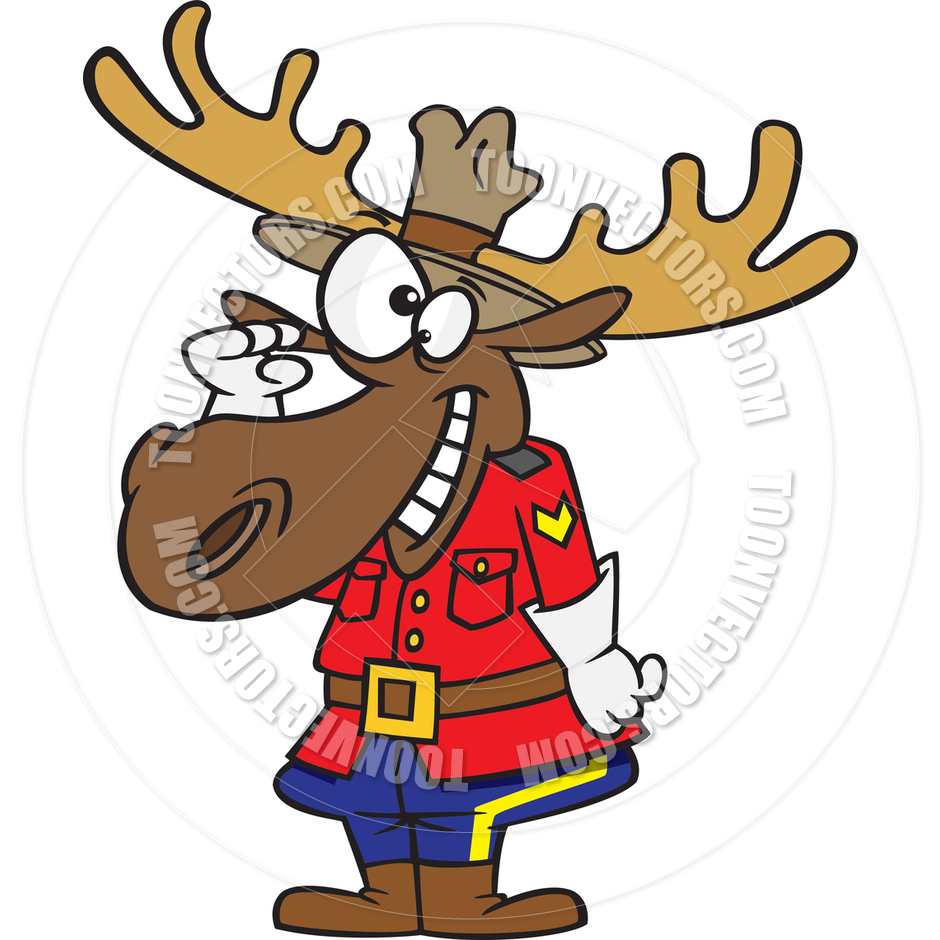 poem analysis canadian moose Analysis of wife hits moose poem 1 vivek bheeroo22/10/11analysis of wife hits moose poem wife hits moose' is a poem written by thomas lux in 1986.