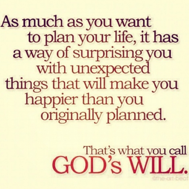 quotes about gods blessings quotesgram