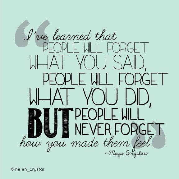 Maya Angelou Quotes On Sisterhood. QuotesGram