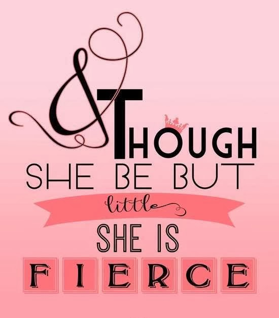 Growing Up Girl Quotes: Growing Up Quotes For Girls. QuotesGram