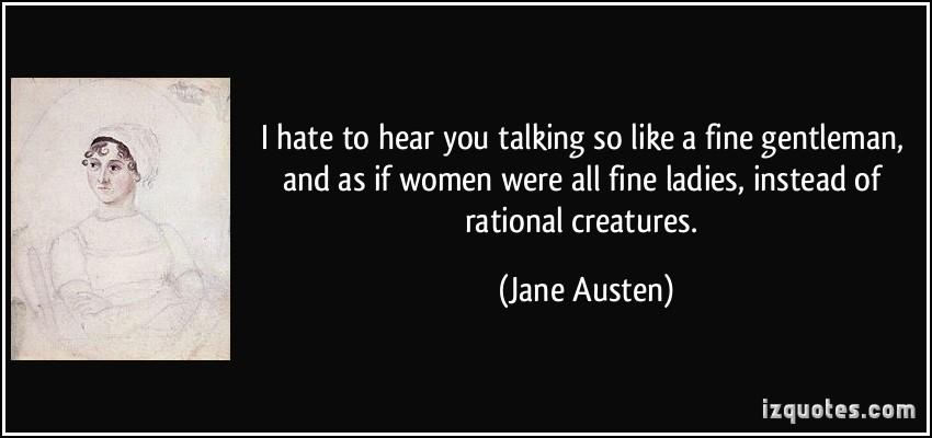 Hate Women Quotes. QuotesGram