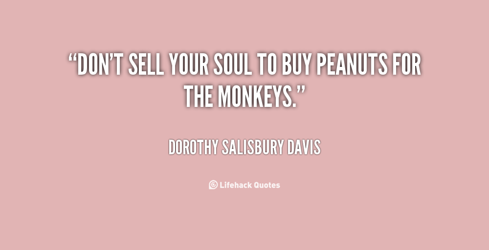 Quotes About Your Soul. QuotesGram