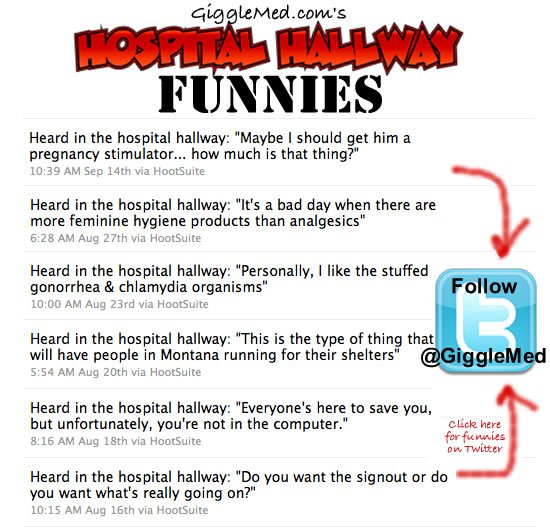 Adult Humor Quotes Quotesgram: Funny Quotes From Medical Patients. QuotesGram
