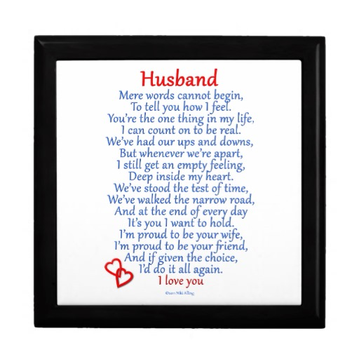 Short Sweet I Love You Quotes: True Love Quotes For Husband. QuotesGram
