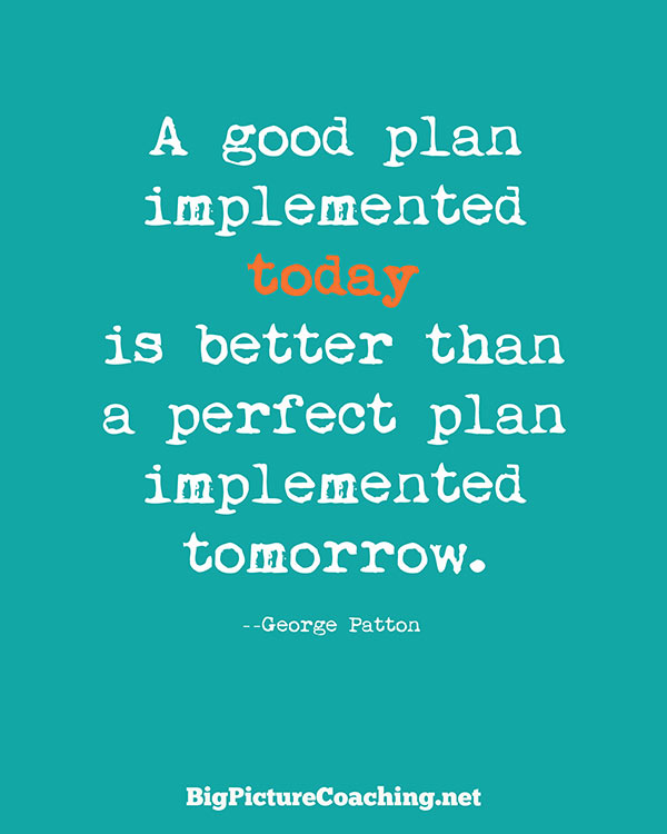 Good Life Insurance Quotes: Inspirational Quotes About Planning. QuotesGram