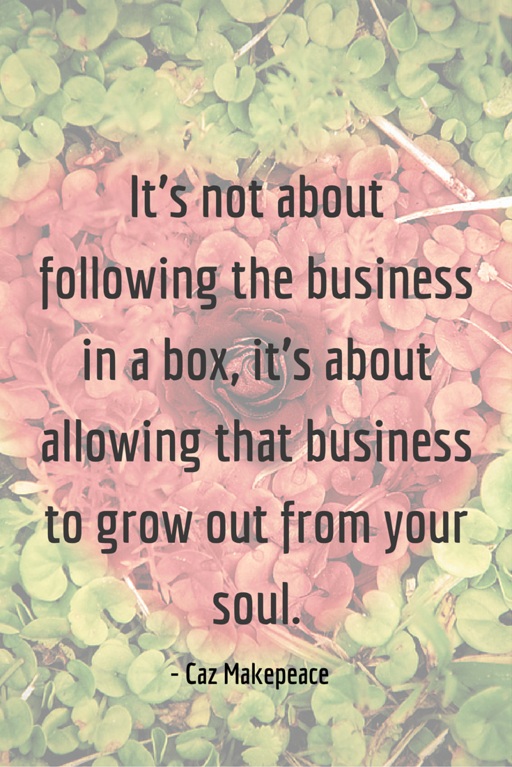 Business Savvy Quotes. QuotesGram