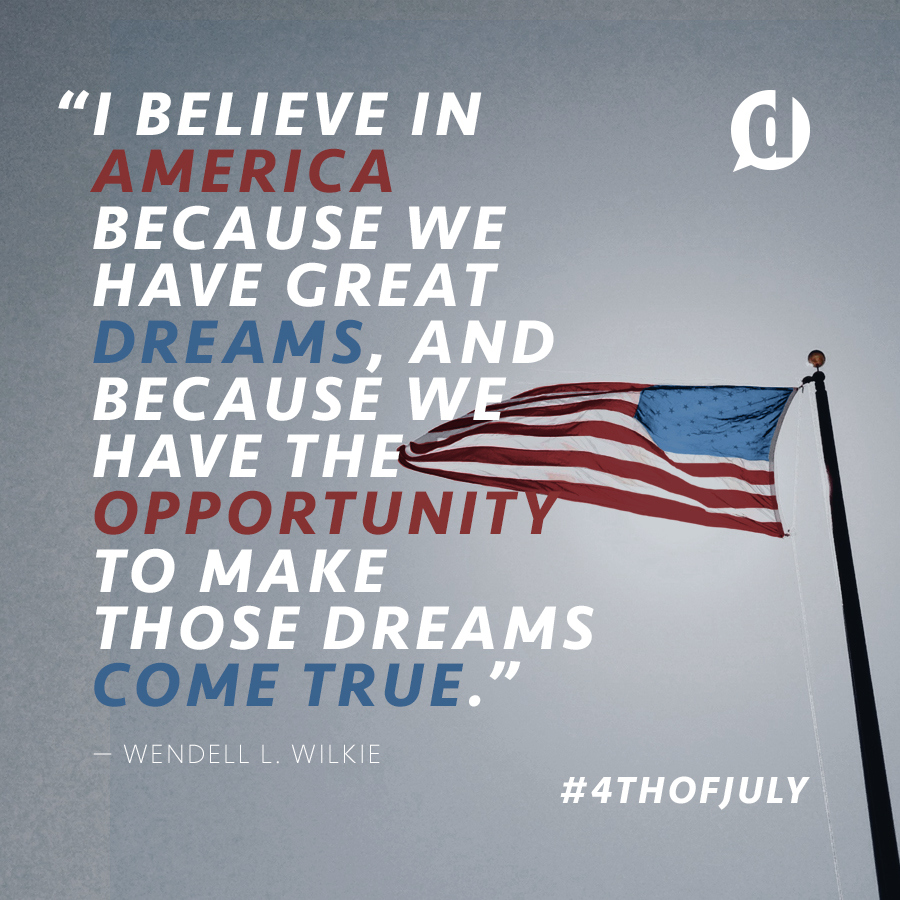 Great For Independence Day Quotes. QuotesGram