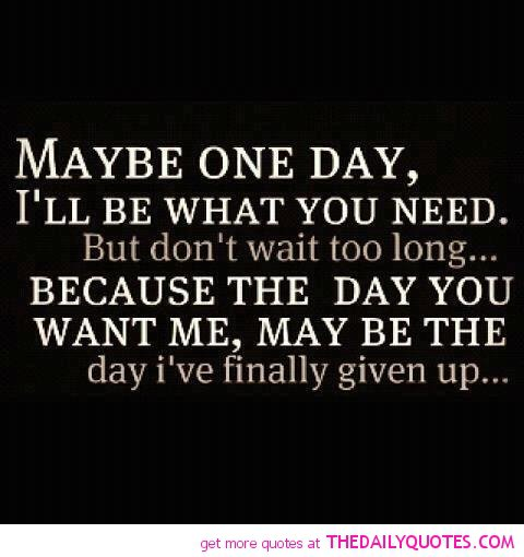 New Relationship Love Quotes: New Relationship Quotes And Sayings. QuotesGram