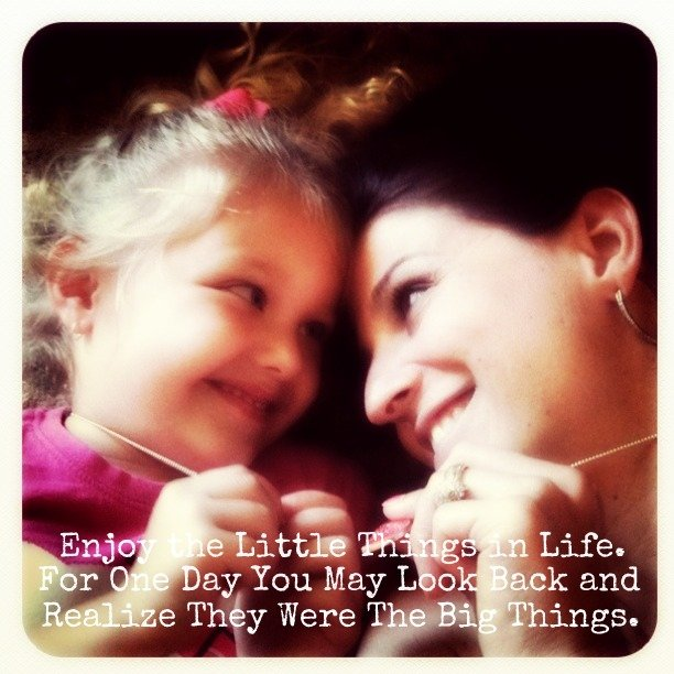 Disney Mothers Day Quotes: Disney Mother Daughter Quotes. QuotesGram