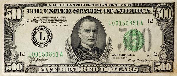 American Dollar Bill Value Quotes. QuotesGram