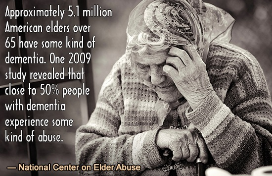 elder financial exploitation essay Financial exploitation, theft or fraud can happen to anyone but when you are older, the consequences of financial abuse can be devastating.
