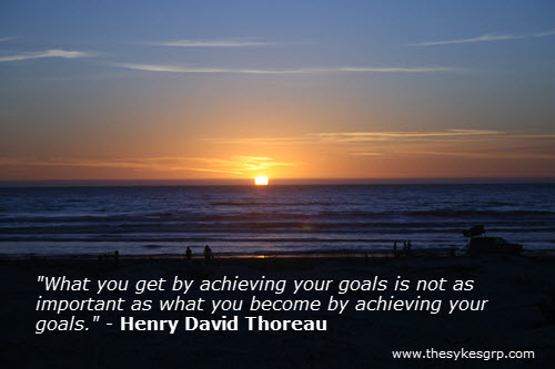 motivational quotes about achieving goals quotesgram