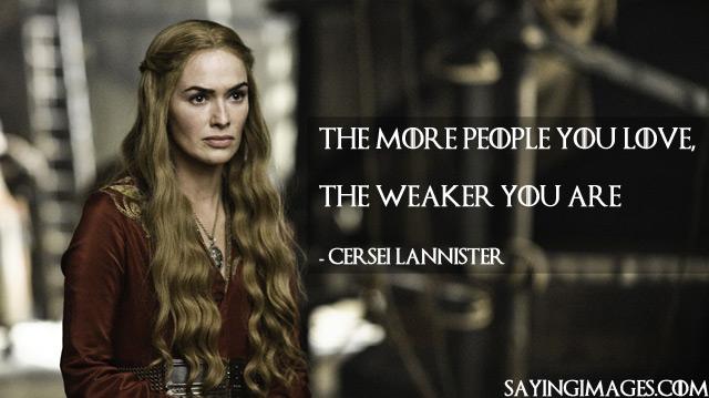 Funniest Game Of Thrones Quotes Quotesgram