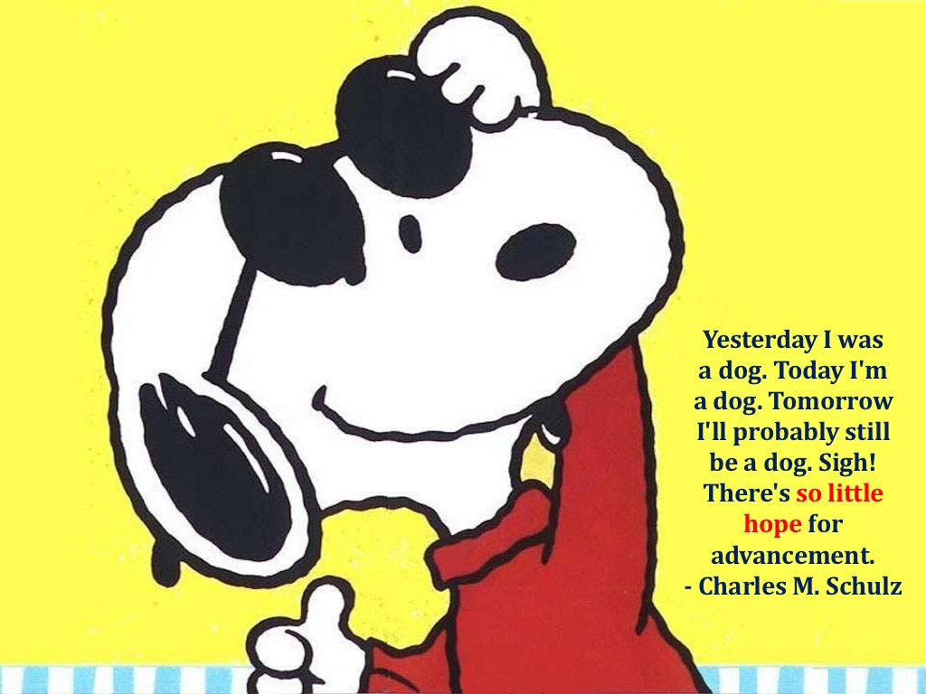 Snoopy Anniversary Quotes QuotesGram
