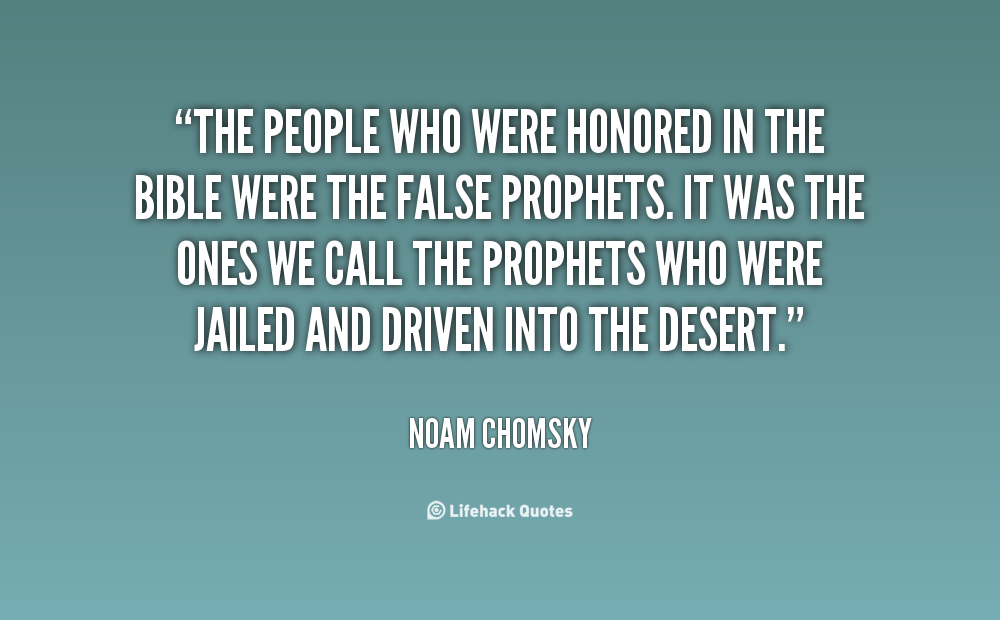 Bible Verses About Fake Friendship : Bible quotes about false friends quotesgram