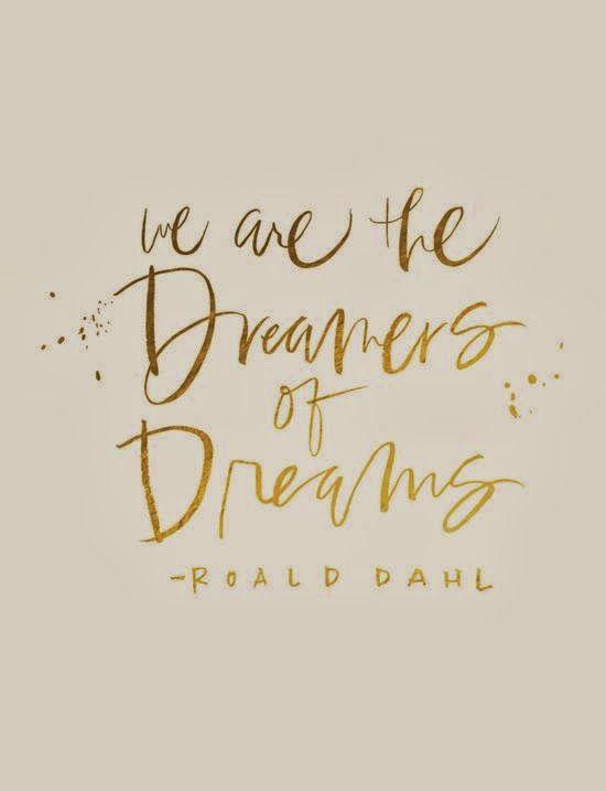 Roald Dahl Quotes Computer Wallpaper Quotesgram