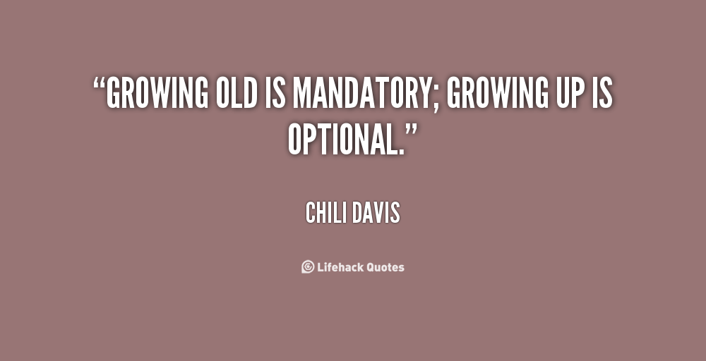 Quotes About Growth And Transformation. QuotesGram