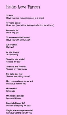 Italian Mothers Day Quotes Quotesgram