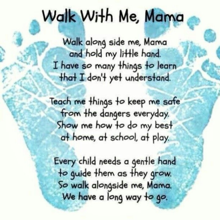 quotes about baby boys - photo #4