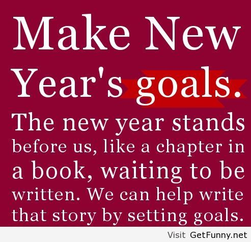 Funny Quotes About Goals. QuotesGram