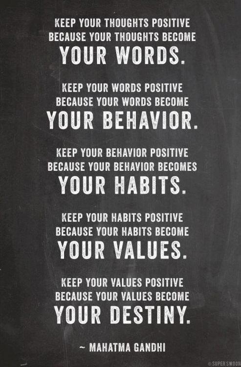 Funny Rehab Quotes Quotesgram